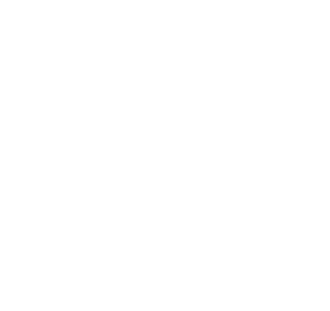 ParadoxGaming