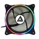 dazzling pc casing fan