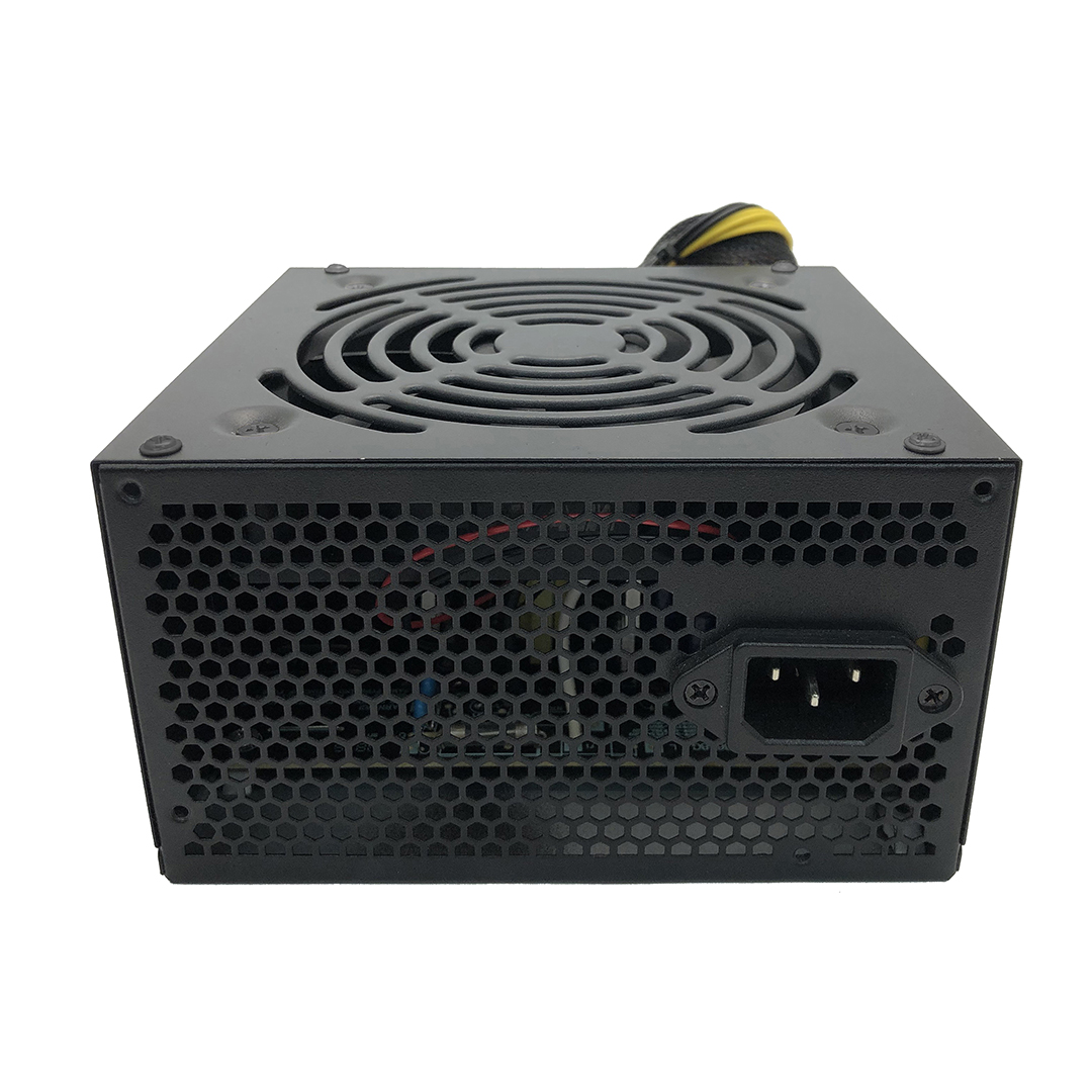power supply Power Supply PSU 450 02