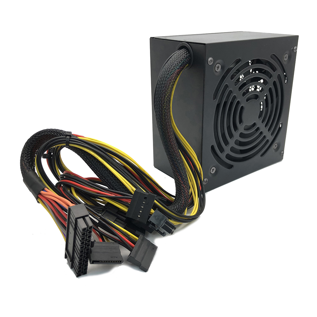 power supply Power Supply PSU 450 05