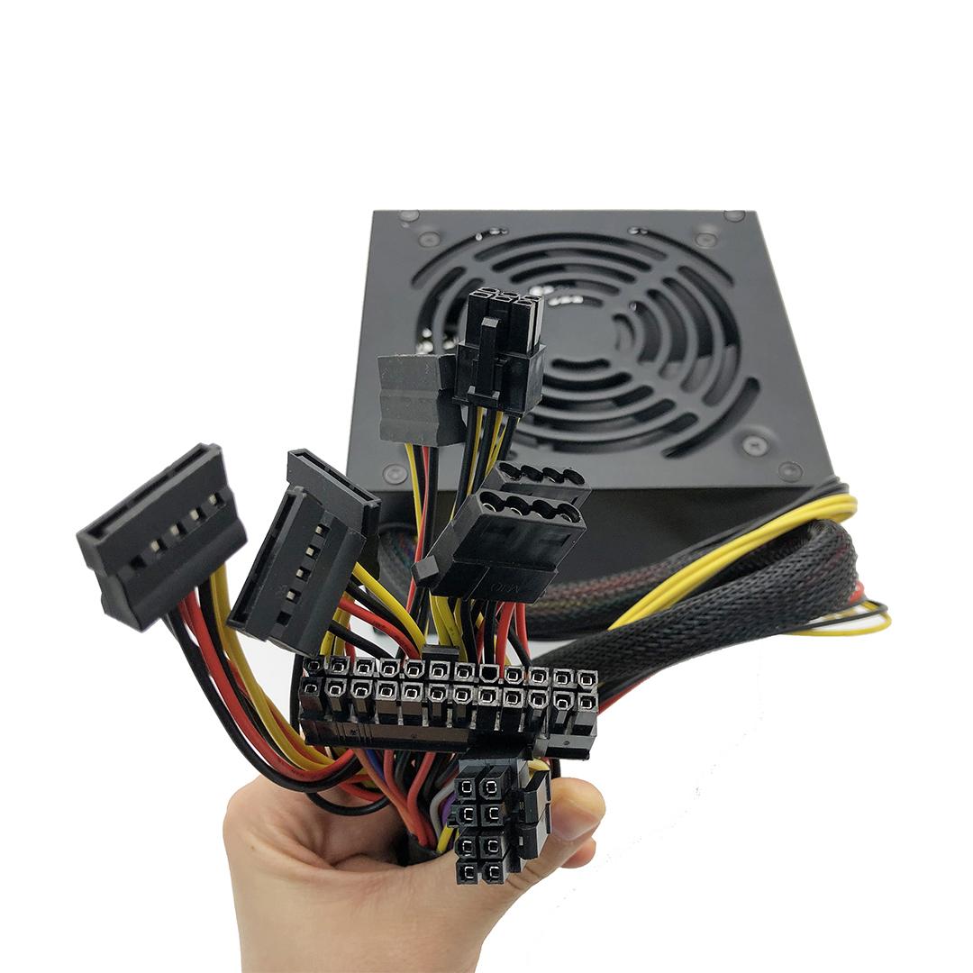 power supply Power Supply PSU 450 06