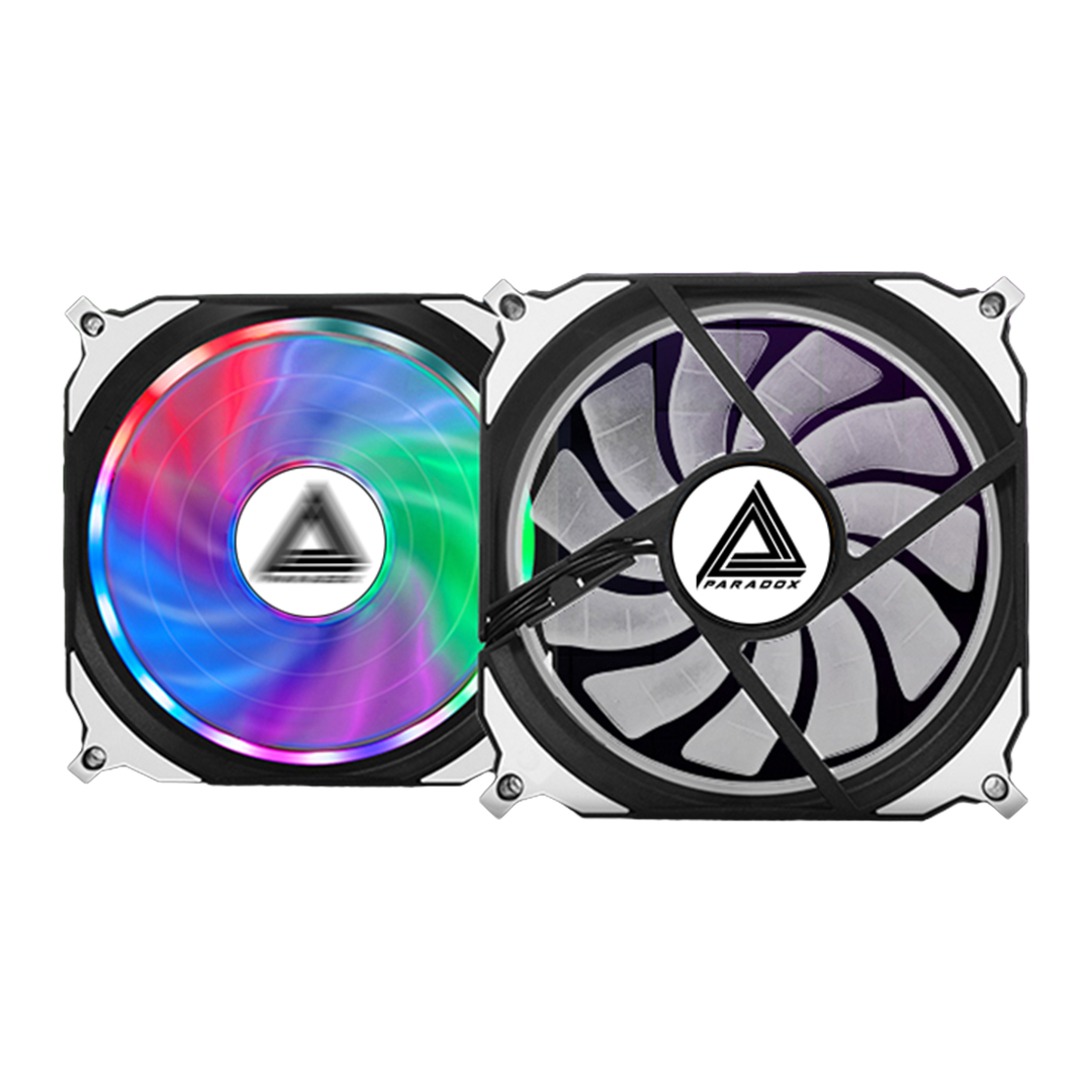 Victory Pc Casing fan