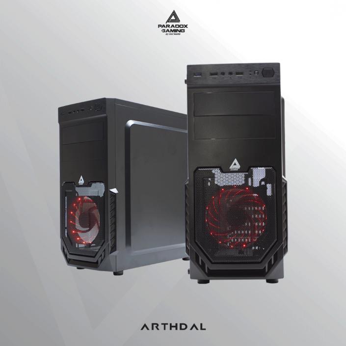 pc casing PC Casing Arthdal 01 1 705x705