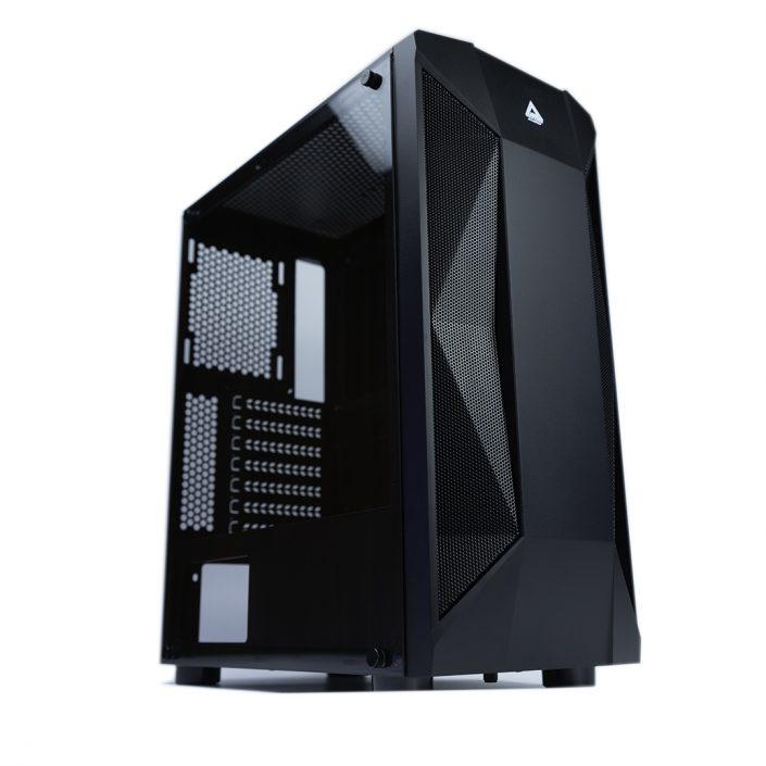 pc casing PC Casing Tagon 01 705x705