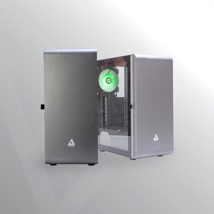pc casing PC Casing CAPITOL 01a 705x705
