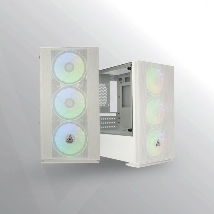 pc casing PC Casing Durandal 01a 1 705x705