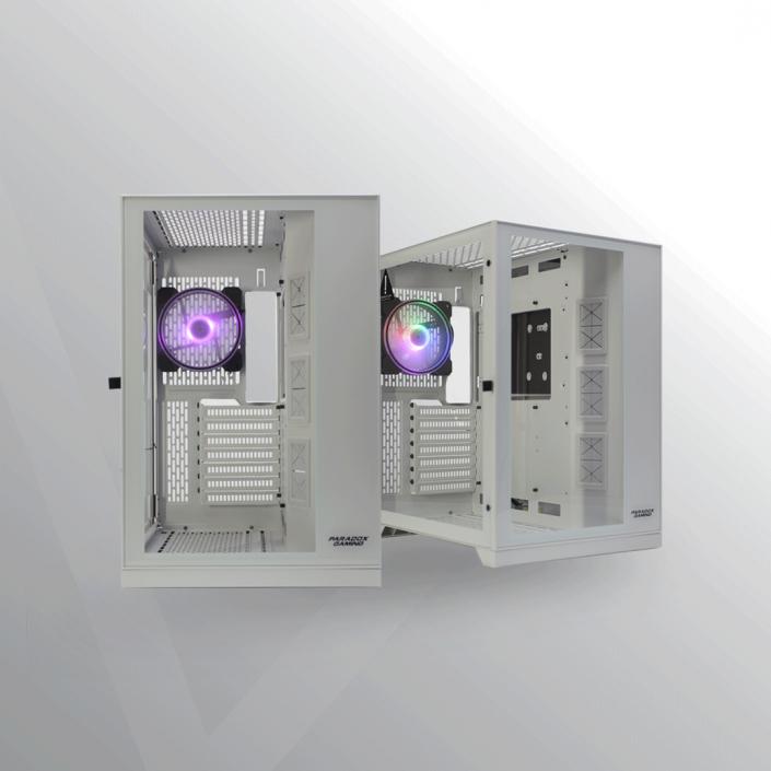 pc casing PC Casing Fenrir 01a 3 705x705